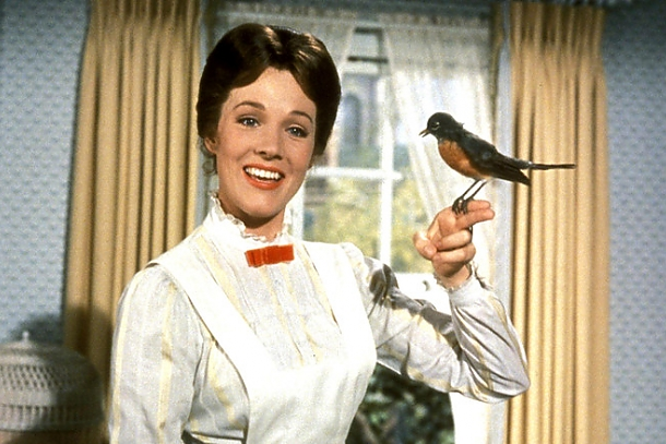 mary-poppins-still1_610_407shar_s_c1